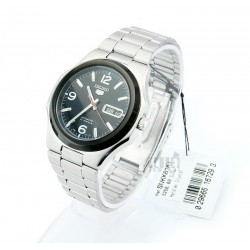 Seiko Automatic Men's Wrist Watch