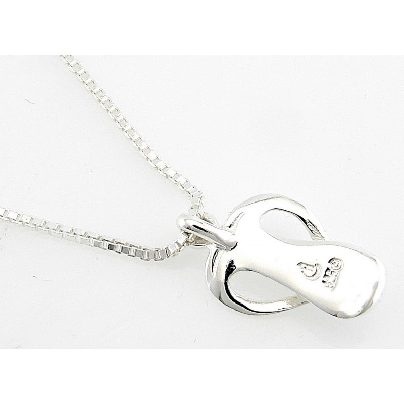 Sterling Silver 1 Perent and 1 Child Loving Family Pendant ...