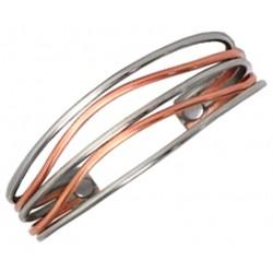 Sergio Lub Magnetic Bracelet – Maverick