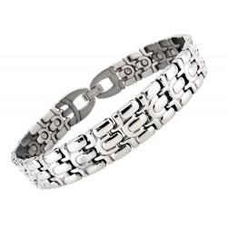Magnetic Titanium Bracelet